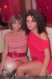 Chicas Noche - Praterdome - Do 07.07.2011 - 2