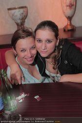Chicas Noche - Praterdome - Do 07.07.2011 - 31