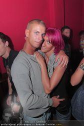 Kiss me Vienna - Praterdome - Fr 08.07.2011 - 18