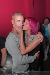 Kiss me Vienna - Praterdome - Fr 08.07.2011 - 19