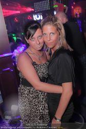 Kiss me Vienna - Praterdome - Fr 08.07.2011 - 38