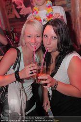 Kiss me Vienna - Praterdome - Fr 08.07.2011 - 4