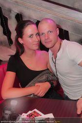 Kiss me Vienna - Praterdome - Fr 08.07.2011 - 53