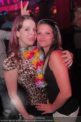 Kiss me Vienna - Praterdome - Fr 08.07.2011 - 75