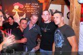 Summer Experience - Praterdome - Sa 09.07.2011 - 1