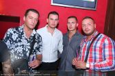 Summer Experience - Praterdome - Sa 09.07.2011 - 44