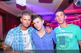 Summer Experience - Praterdome - Sa 09.07.2011 - 45