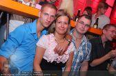 Summer Experience - Praterdome - Sa 09.07.2011 - 51