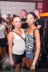 Summer Experience - Praterdome - Sa 09.07.2011 - 52