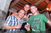 Summer Experience - Praterdome - Sa 09.07.2011 - 57