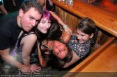 Summer Experience - Praterdome - Sa 09.07.2011 - 58