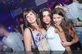 Kiss me Vienna - Praterdome - Fr 15.07.2011 - 31