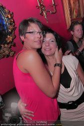 Kiss me Vienna - Praterdome - Fr 22.07.2011 - 23