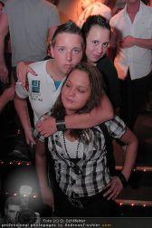 Kiss me Vienna - Praterdome - Fr 22.07.2011 - 28