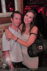 Kiss me Vienna - Praterdome - Fr 22.07.2011 - 35