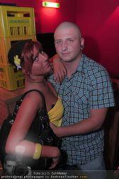 Kiss me Vienna - Praterdome - Fr 22.07.2011 - 38