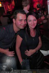 Kiss me Vienna - Praterdome - Fr 22.07.2011 - 48