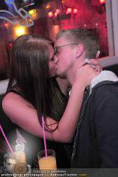 Kiss me Vienna - Praterdome - Fr 22.07.2011 - 57