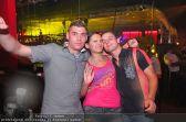 Saturday Night Fever - Praterdome - Sa 23.07.2011 - 100