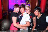 Saturday Night Fever - Praterdome - Sa 23.07.2011 - 102