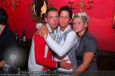 Saturday Night Fever - Praterdome - Sa 23.07.2011 - 103