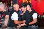 Saturday Night Fever - Praterdome - Sa 23.07.2011 - 108