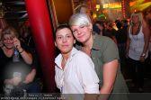 Saturday Night Fever - Praterdome - Sa 23.07.2011 - 111