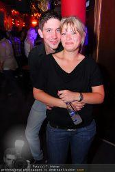 Saturday Night Fever - Praterdome - Sa 23.07.2011 - 112