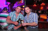 Saturday Night Fever - Praterdome - Sa 23.07.2011 - 114