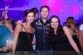 Saturday Night Fever - Praterdome - Sa 23.07.2011 - 115