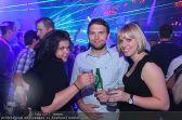 Saturday Night Fever - Praterdome - Sa 23.07.2011 - 116