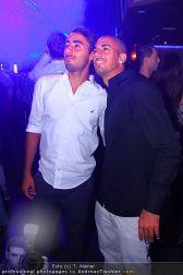 Saturday Night Fever - Praterdome - Sa 23.07.2011 - 117