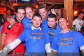 Saturday Night Fever - Praterdome - Sa 23.07.2011 - 121