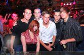 Saturday Night Fever - Praterdome - Sa 23.07.2011 - 122