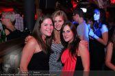 Saturday Night Fever - Praterdome - Sa 23.07.2011 - 123
