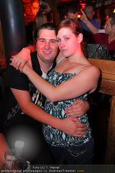 Saturday Night Fever - Praterdome - Sa 23.07.2011 - 127
