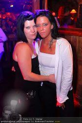Saturday Night Fever - Praterdome - Sa 23.07.2011 - 15