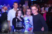 Saturday Night Fever - Praterdome - Sa 23.07.2011 - 24