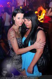 Saturday Night Fever - Praterdome - Sa 23.07.2011 - 26