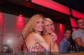Saturday Night Fever - Praterdome - Sa 23.07.2011 - 28