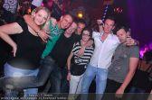 Saturday Night Fever - Praterdome - Sa 23.07.2011 - 3