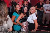 Saturday Night Fever - Praterdome - Sa 23.07.2011 - 30