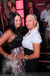 Saturday Night Fever - Praterdome - Sa 23.07.2011 - 32