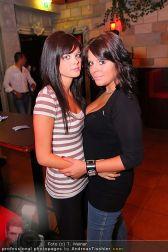 Saturday Night Fever - Praterdome - Sa 23.07.2011 - 35