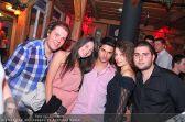 Saturday Night Fever - Praterdome - Sa 23.07.2011 - 36