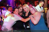 Saturday Night Fever - Praterdome - Sa 23.07.2011 - 39