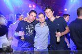 Saturday Night Fever - Praterdome - Sa 23.07.2011 - 4
