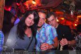 Saturday Night Fever - Praterdome - Sa 23.07.2011 - 40
