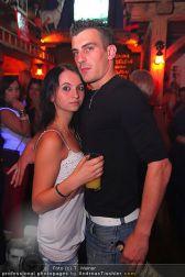 Saturday Night Fever - Praterdome - Sa 23.07.2011 - 41