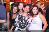 Saturday Night Fever - Praterdome - Sa 23.07.2011 - 43
